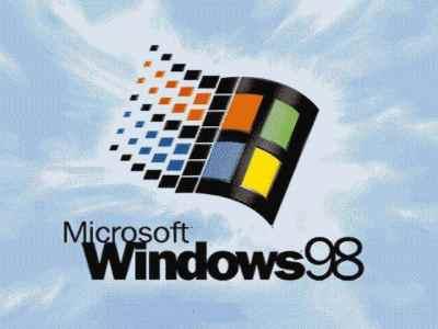 98B.jpg